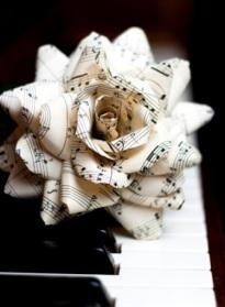 musica_de_boda_wedding_planner_musica_y_mar